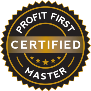 Profit First Certified Master Barb Stackhouse